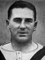 Frank Barson