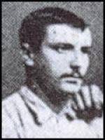 Joe Beverley