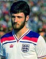 Garry Birtles in Match