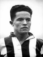 Ernie Blenkinsop