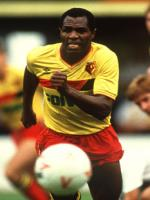 Luther Blissett in Action