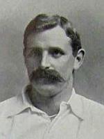 George Brann