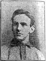 Teddy Brayshaw