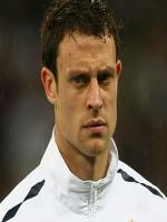 Wayne Bridge Photo Shot
