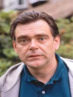 Kevin McNally in The Raven