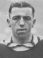 Frank Broome