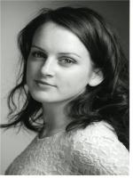 Sophie McShera in Waterloo Road
