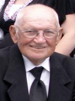 John Calvey