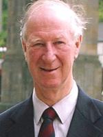 Jack Charlton Photo Shot