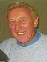 Martin Chivers