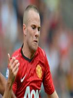Midfielder Player Tom Cleverley