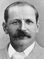 William Cobbold