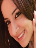 Sarwat Gilani Wallpaper