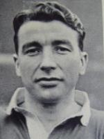 Henry Cockburn