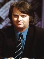 Paul Merton in British Comedy Awards