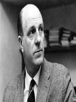Late Stan Cullis