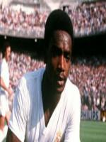 Laurie Cunningham Photo Shot