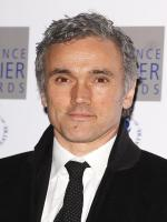 Ben Miles in the comedy series Coupling