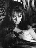 Sarah Miles in Ordeal by Innocence