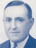 Teddy Davison