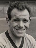 Norman Deeley