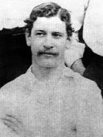 Fred Dewhurst