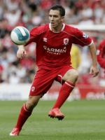 Stewart Downing in Action