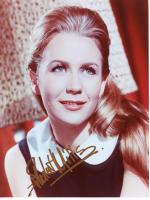Juliet Mills in Wild At Heart