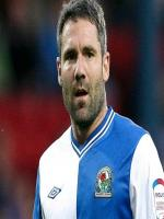 David Dunn Photo Shot