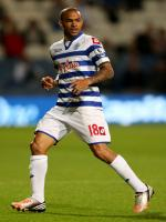 Kieron Dyer in Action
