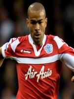Kieron Dyer Photo Shot