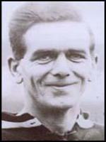 Stan Earle