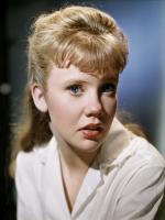 Hayley Mills in Midsomer Murders