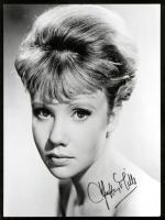 Hayley Mills inThe Love Boat