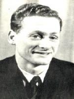 Tom Finney
