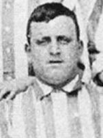 William Foulke