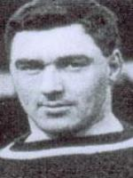 Bert Freeman