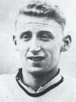 Tommy Gardner
