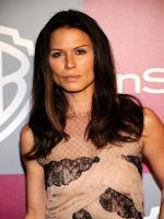 Rhona Mitra in The Loft