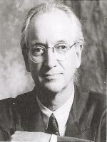 Richard Geaves