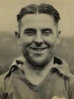 Billy Furness