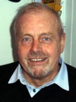Tom Galley
