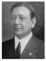 Alfred Goodwyn