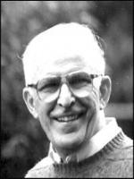 Arthur Goodyer