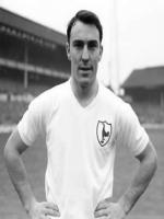 Jimmy Greaves in Match