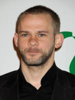 Dominic Monaghan in The Millionaire Tour