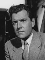 Kenneth More in Some People (1962)