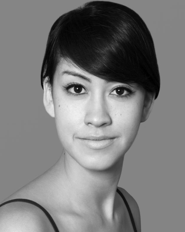 Leonora Moore