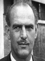 Late George Hardwick