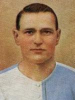 Henry Healless